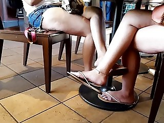 Starbucks Thai 2 for 1