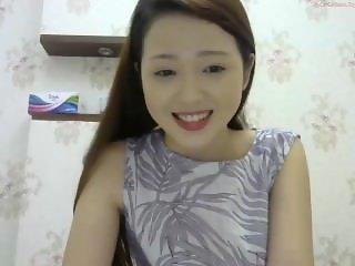 asian angel masturbates on webcam 72