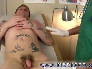 Boys fuck older men gay Nothing a little massage won't cure.