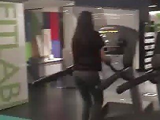 macfit spor salonu at gym
