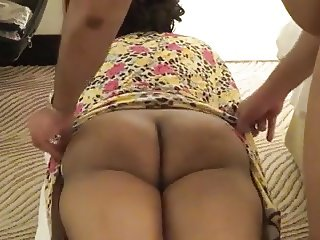Indian beautiful Ass Aunt With Lover angles - Wowmoyback