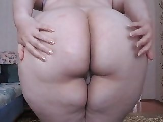 Big Ass Spread