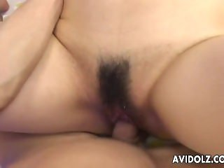 Smoking hot and a tight bitch getting hair pulled