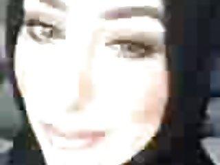 Curvy Paki MUA Hijabi 1