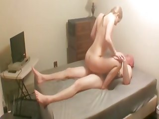 Massage Fucked