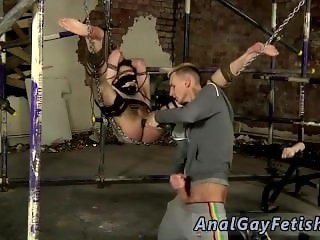 Force mouth fuck movie gay A Boys Hole Used For Entertainment