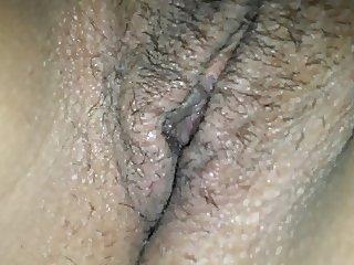 Novo Video Xota Da Esposa