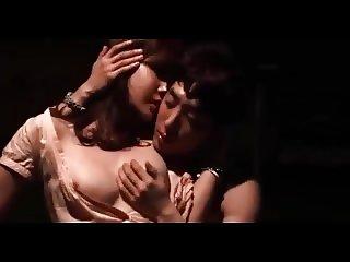 korean sexy scenes 10
