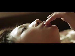 korean sexy scenes 8