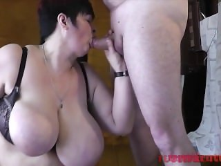 european big tits girls watch in HD tuttifrutti.club