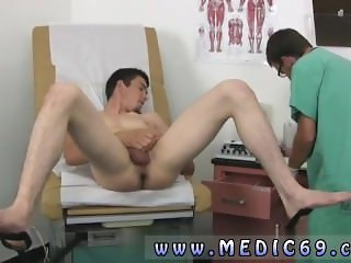 movies of gays having hard sex first time I took some samples and made my