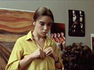 Elodie Bouchez (LPBA)