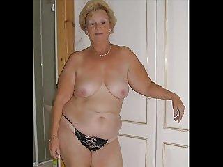 Grannies slideshow