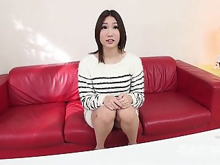 Uncensored - Japanese Masturbation1