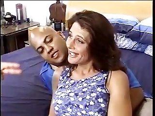 Sexy Wife Cheryl DaSilva
