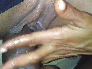 Fuck my maid for money