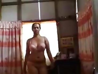 pinky abdula usam hot filipina hot dance
