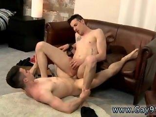 Free gay emo boys sex movies Timmy Treasure And Brute Club
