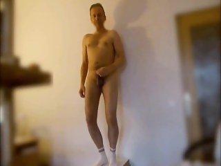 P0273 ph pornstar celebrity naked men solo male 7c8a1 Torsten Sparmann nude