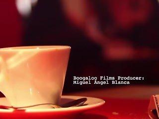 Lust Cinema 2010 Life, Love, Lust...
