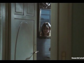 Anne Parillaud - Le Battant (1983) - 2