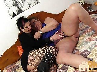 Die Dildo Lesben