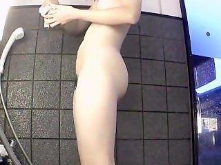 AsianSexPorno.Com - Hidden camera in japan toilet