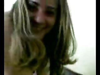 Rania Egyptian whore