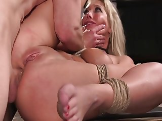 Chamber Slave 05