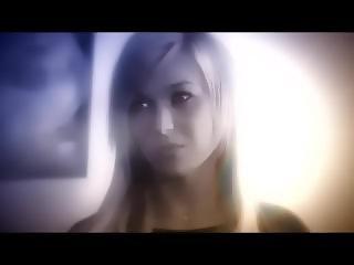 Aubrey Kate Romantic PMV (porno music)