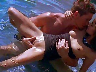 ANTHEM OF SUCCESS - hardcore porn music video heels glamour