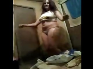 Arab Belly Dance 13