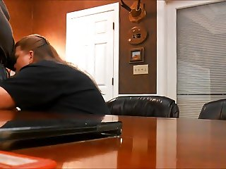 Office serie 3
