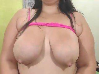 milky latin bbw 2