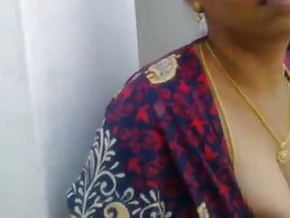 Aunty Next Door 2