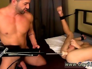 Naked hairy teacher male and indian actor gay sex fake Master Dominic