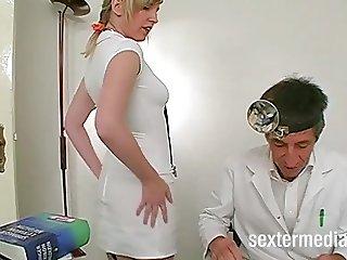 Dr Dirty - Dreckig pervers gefickt