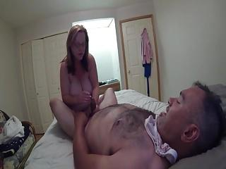 Pussy licking in 69 pose is the best