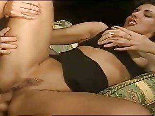 Karen Lancaume # 05