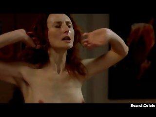 Rachel Lascar - Siete minutos (2009)