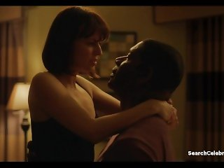Shane Lynch, Rosemarie DeWitt - Men, Women & C-hildren (2014)