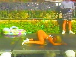 Hotbody 1994'