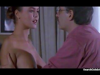 Vittoria Belvedere - In Camera Mia (1992)