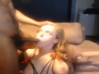 painful anal and com mustache for white girl - www.faptime.top
