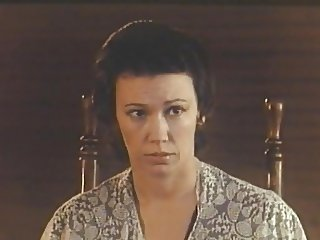 The Devil in Miss Jones 1 (1972) with Georgina Spelvin