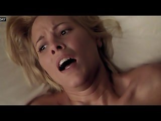 Maria Bello - Full Frontal Nudity, Sex Scenes - The Cooler (2003)