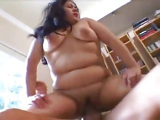 Mexican chunky