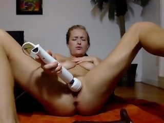 Hitachi Insertion