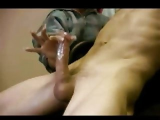 epic cock torture