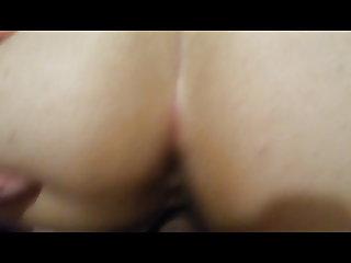 Doggy Clip (no sound)